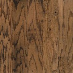 I absolutely love this wood. I love the black coloring going through it, it makes it look both rustic and modern. I am trying to decide what wood I want for my new floors. I will definitely look into something like this, because I think my wife will like it.