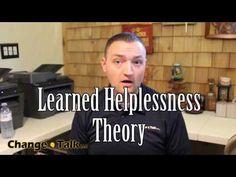 Trauma and PTSD or Post Traumatic Stress Disorder