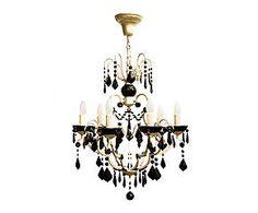 barockesszimmer stuhl tisch rokoko weiß louis xv barock esszimmer, Innenarchitektur ideen