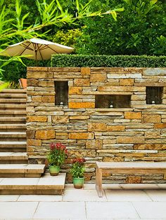 Gear up for warm-weather season with these upgrades for decks and patios. Our stylish ideas will help you take advantage of the great outdoors and savor spring, summer, and fall even more.