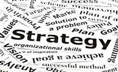 Strategic communications company Sydney offers amazing internet marketing solutions and make effective strategies to repair online business reputation. Time Management Strategies, Class Management, New Business Ideas, Online Business, Top Entrepreneurs, Social Marketing, Marketing Ideas, Internet Marketing, About Facebook