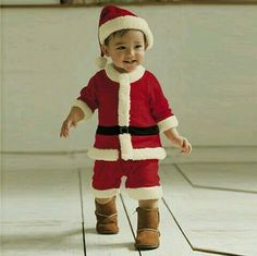23fa5bd49 Buy online most amazing Christmas party dress this festive season. The  beautiful red colored Santa Claus costume romper comes with a matching cap  with white ...