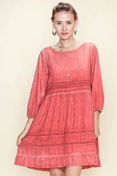 Boat Neck Dress Line Lace Trimmed     Style #70102 $22.99 Shop Dress: http://ift.tt/2duJzeC --------------------------------------------------------------- #cocolove #dress #dresses #outwear #womenscardigan #losangeles #bohodress #bohofashion #fallcloset #highfashion #stylist #styleish #fashion #fashionista #newstyle #newarrivals #fall2016 #BESTEVER #fallvibes #bestseller #boutique #liketolike #tbt #followme #cute #beautiful #love #ootd #picoftheday #like4like