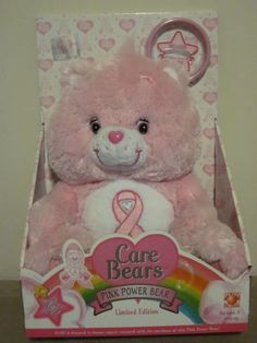 Care Bears-because Webkinz didn't come with their own movie and a guarantee that you'll feel better if you hug them:) Care Bears Stuffed Animals, Cute Stuffed Animals, Care Bears Plush, Baby Voice, Girls Playhouse, Toys Land, Age Regression, Cute Teddy Bears, Plush Dolls