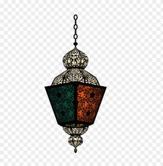 Islam pendant lamp Ramadan Png, Photo L, Image Collection, Banner Design, Pendant Lamp, Stock Pictures, Background Images, Free Photos, Islam
