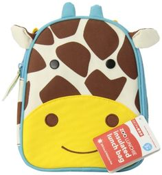Skip Hop Zoo Lunchies Insulated Lunch Bags, Giraffe Skip Hop,http://www.amazon.com/dp/B0088N4C5A/ref=cm_sw_r_pi_dp_JFACtb0SRWKJ3Q7Y