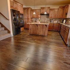 Johnson Hardwood Flooring English Pub pertaining to Provide House