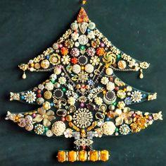 Fijne Kerstdagen! verkopers.marktplaats.nl/7443487