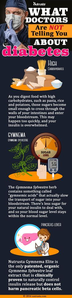 Nutrusta Gymnema Elite is the only patented, organic Gymnema Sylvestre leaf extract that is clinically proven to naturally control insulin release but does not harm pancreatic beta cells. Diabetic Living, Healthy Living, Health Remedies, Home Remedies, Diabetes Remedies, Holistic Remedies, Natural Cures, Natural Health, Health And Wellness