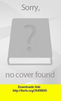 GARGANTUA AND PANTAGRUEL JACQUES LE CLERCQ ,   ,  , ASIN: B000S2KOVU , tutorials , pdf , ebook , torrent , downloads , rapidshare , filesonic , hotfile , megaupload , fileserve