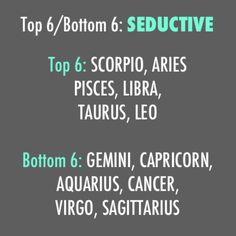 Top 6: Seductive | http://pillxprincess.tumblr.com/ | http://amykinz97.tumblr.com/ | https://instagram.com/amykinz97/ | http://super-duper-cutie.tumblr.com/