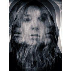 Daria Werbowy http://www.vogue.fr/mode/mannequins/diaporama/la-semaine-des-tops-sur-instagram-14/17189/image/919689