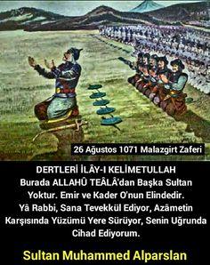 SULTAN MUHAMMED ALPARSLAN #1071 #Malazgirt #Anadolu #Bizans #RomanDiyojen #Türk #Selçuklu Devleti #İsmetİnönü #Atatürk #Cumhuriyet #ZaferBayramı #receptayyiperdogan #Cami#türkiye#istanbul#ankara #izmir#kayıboyu #laiklik #asker #cumhurbaşkanı#sondakika #mhp#antalya#polis #jöh #pöh #15Temmuz#dirilişertuğrul#tsk #Cihad #Fes#ottoman#OsmanlıDevleti #chp #şiir #oğuzboyu #tarih #bayrak #vatan #devlet #islam #din #gündem #Pakistan #ata #Adalet #turan #kemalist #solcu #kurban #Azerbaycan Spotted Eagle Ray, Drill Press Table, Galactic Heroes, System Model, Cartoon Coloring Pages, Girl Bedroom Designs, Magic Bullet, Allah Islam, Woodworking Jigs
