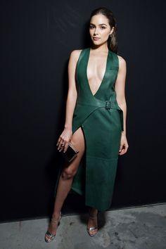 olivia-culpo-at-mugler-fashion-show-at-paris-fashion-week-03-04-2017_5.jpg (JPEG Image, 1200×1800 pixels)