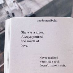 Love Quotes Selflove Loveyourself L Quotes - Love Quotes - Marecipe Motivacional Quotes, True Quotes, Words Quotes, Wise Words, Qoutes, Sad Words, Pretty Words, Cool Words, Quotes To Live By