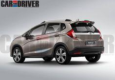 Honda WR-V India launch in 2017 https://blog.gaadikey.com/honda-wrv-photos-details-engine-features-price-india-launch/