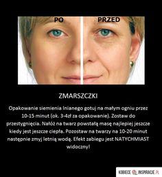 http://kobieceinspiracje.pl/23874,trik-na-zmarszczki-mimiczne.html