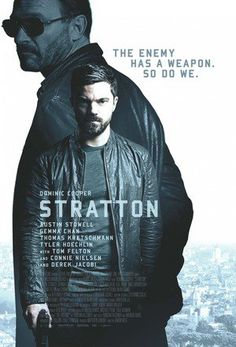 Watch Stratton Full Movie HD Free | Download  Free Movie | Stream Stratton Full Movie HD Free | Stratton Full Online Movie HD | Watch Free Full Movies Online HD  | Stratton Full HD Movie Free Online  | #Stratton #FullMovie #movie #film Stratton  Full Movie HD Free - Stratton Full Movie