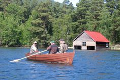 Guest fishing photos from the 2008 season. Fort Augustus, Inverness Shire, North Coast 500, Fishing Photos, Brown Trout, Fly Fishing, Scotland, Gallery, Trout