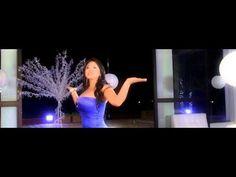 Karina Shalá - Con la Misma Moneda - YouTube Prom Dresses, Formal Dresses, Videos, Youtube, Cami, Popular Music, Poor Dog, Songs, Princesses