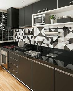 Awesome living kitchen room are offered on our website. Check it out and you wont be sorry you did. Kitchen Room Design, Home Decor Kitchen, Interior Design Kitchen, Kitchen Furniture, New Kitchen, Kitchen Designs, Furniture Design, Kitchen Flooring, Kitchen Cabinets