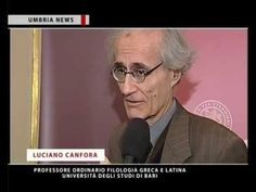 Il+Bonapartismo+e+il+Cesarismo