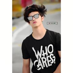 Who cares 👑 Best Poses For Boys, Photo Poses For Boy, Good Poses, Cute Girl Poses, Photoshoot Pose Boy, School Girl Dress, Cute Boy Photo, Cute Boys Images, Girls Dp Stylish
