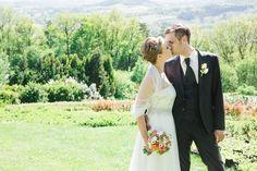 Karin & William (Garten der Geheimnisse) – SarahKatharina Wedding Dresses, Fashion, Dress Wedding, Bridal Dresses, Moda, Bridal Gowns, Wedding Gowns, Weding Dresses, Wedding Dress