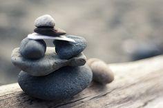 mis piedras