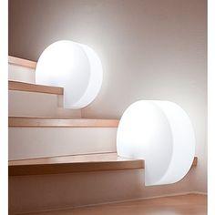 """Deko Beleuchtung """"Step"""", für außen, 40 cm Ø & Dekoration bei DekoWoerner"""