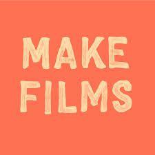Image result for make films