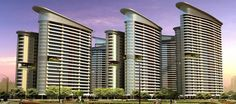 Noida is well plan city of Asia in real estate sector where you can live you life with spacious apartments in Noida. Read more -  http://apartmentsnoida.over-blog.com/2015/04/why-is-this-good-time-to-invest-in-noida.html
