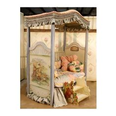 Baby Furniture & Bedding Storytime Crib Bedding