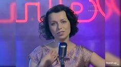 Katarzyna Pakosińska - Na stojaka! (2005)