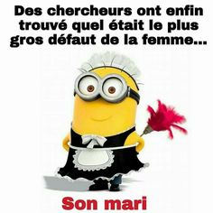 Funny Friendship Quotes For Guys , Funny Friendship Quotes funny friendship quotes for guys # Friendship Quotes In Hindi, Love Quotes In Hindi, New Quotes, Funny Friendship, Friend Quotes, Minions Quotes, Jokes Quotes, Funny Quotes, Funny Memes