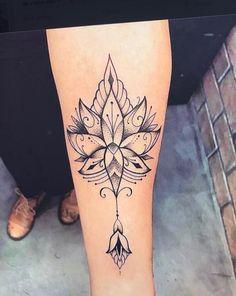 (notitle) - Tattoos and Piercings - Rib Tattoos For Women, Small Rib Tattoos, Trendy Tattoos, Forearm Tattoos, Finger Tattoos, Sexy Tattoos, Unique Tattoos, Sleeve Tattoos, Tattoos For Guys
