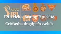 news wala cricket betting lines
