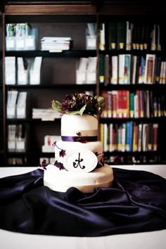 #weddingcakesminneapolis #weddingcake