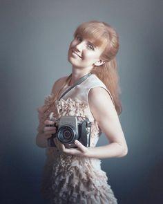 photo_artist