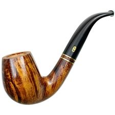 Smokingpipes is your one stop shop for Chacom Club Tobacco Pipes and all your tobacco smoking needs. From new tobacco pipes and estate tobacco pipes to tin pipe tobacco and bulk pipe tobacco, we have everything you need Tobacco Pipe Smoking, Tobacco Pipes, Smoking Pipes, Pipes And Cigars, Cigars And Whiskey, Tin Shed, Wooden Pipe, Pipe Dream, Man Stuff