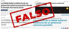 Inicio / Twitter Decir No, Chart, Signs, Twitter, Parallel Universe, Financial Statement, I Found You, Science, Shop Signs