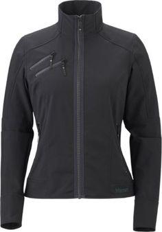 a548221003eb Marmot Women s Soft-Shell Jackets