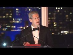 Tim Cook shows his support for gay rights and human equality in his inspiring speech at the U.N. #TimCook #gayrights