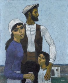 nuri iyem - Aile Local Painters, Still Life Art, Biro, Turkish Art, Contemporary Art, Poetry, Pastel, Paintings I Love, Abstract