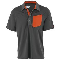 SCOTT Sport - Scott Trail Mtn 20 polo