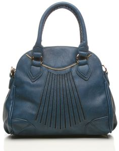 Urban Expressions Sonora Bag $65