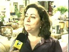 JOGO AMERICANO GALINHA GORDA- ESTELA JUNQUEIRA- CRIANDO IDÉIAS