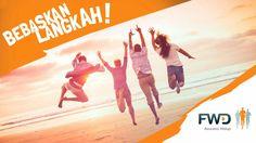 FWD Life Indonesia perusahaan terkemuka yang menyediakan berbagai macam produk asuransi. www.myfwdsprint.wordpredd.com