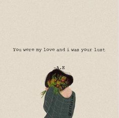 I Love You, My Love, Woman Illustration, Short Hair Styles, Backgrounds, Wallpapers, Draw, Quotes, Beautiful
