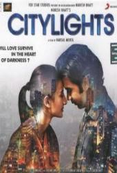 CityLights film is continue well performance at box office and the film was not so good collect at box office its opening day on Friday. We expected lot of from this movie but the film has bit growth its second day. Bollywood Movie Songs, Hindi Movie Song, Latest Bollywood Movies, Hindi Movies, Bollywood News, Bollywood Posters, Bollywood Updates, City Lights Lyrics, City Lights Movie